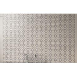 Carrelage imitation ciment 20x20 cm CAPRICE DECO BOWTIE PASTEL 22323 - 1m² Equipe