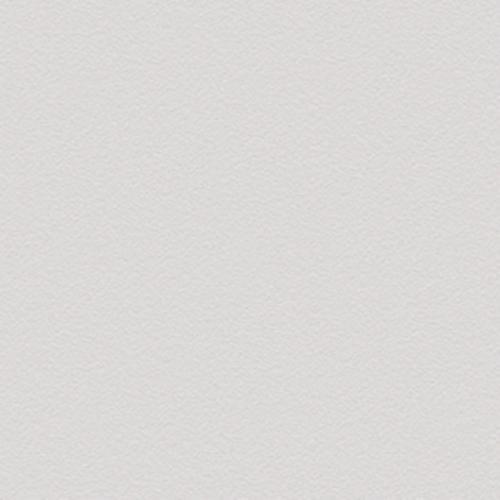 Carreaux 10x10 cm gris clair antidérapant ONNO CERAME - 1m² CE.SI