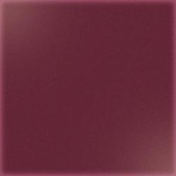 Carreaux 10x10 cm rouge grenat brillant GRANATO CERAME - 1m² CE.SI