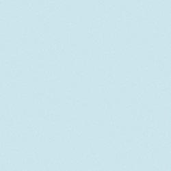 Carreaux 10x10 cm bleu azur mat AZZURRO CERAME - 1m² CE.SI