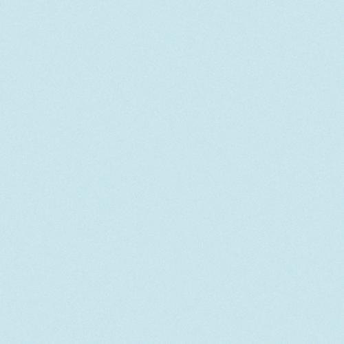 Carreaux 10x10 cm bleu azur mat AZZURRO CERAME - 1m² - zoom