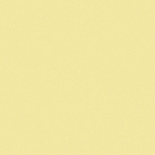 Carreaux 10x10 cm jaune mat BANANA CERAME - 1m² CE.SI