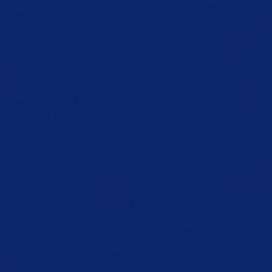 Carreaux 10x10 cm bleu cobalt mat COBALTO CERAME - 1m² CE.SI
