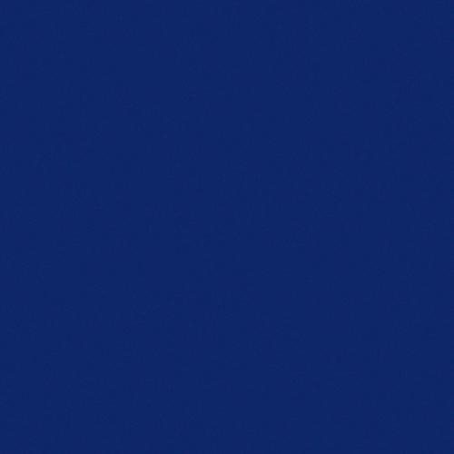 Carreaux 10x10 cm bleu cobalt mat COBALTO CERAME - 1m² - zoom