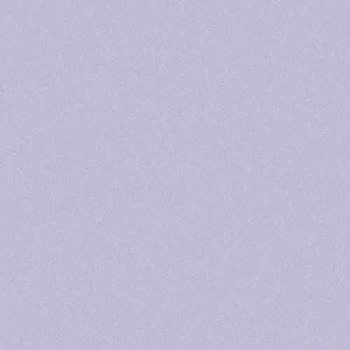 Carreaux 10x10 cm lavande mat LAVANDA CERAME - 1m² - zoom