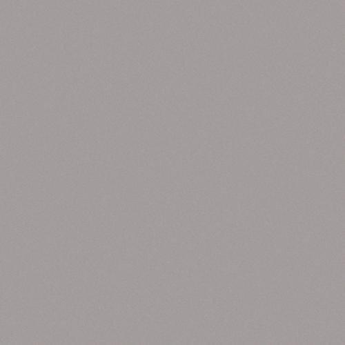 Carreaux 10x10 cm gris perle mat PERLA CERAME - 1m² - zoom