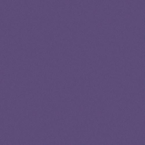 Carreaux 10x10 cm violet mat VIOLA CERAME - 1m² - zoom