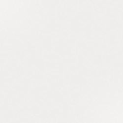 Carrelage uni 15x15 cm blanc brillant TALCO - 1m² CE.SI