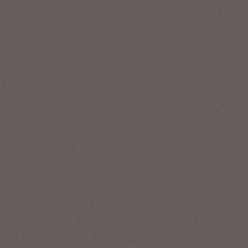 Carrelage uni gris 20x20 cm ANTHRACITE MATT - 1.4m² CE.SI