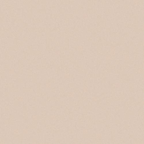 Carrelage uni beige 20x20 cm CANAPA MATT - 1.4m² CE.SI