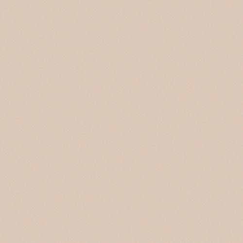 Carrelage uni beige 20x20 cm CANAPA MATT - 1.4m² - zoom
