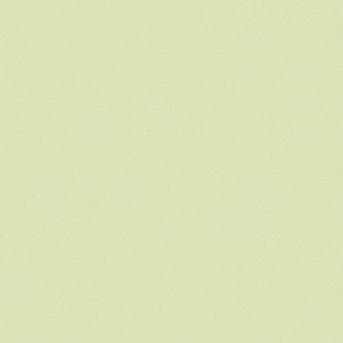 Carrelage uni 20x20 cm FIENO MATT - 1.4m² - zoom