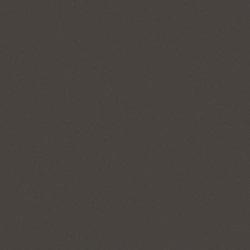Carrelage uni noir 20x20 cm FUMO MATT - 1.4 m² Vives Azulejos y Gres