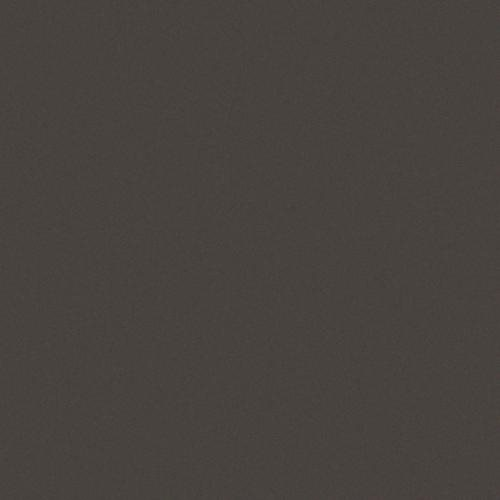Carrelage uni noir 20x20 cm FUMO MATT - 1.4 m² - zoom