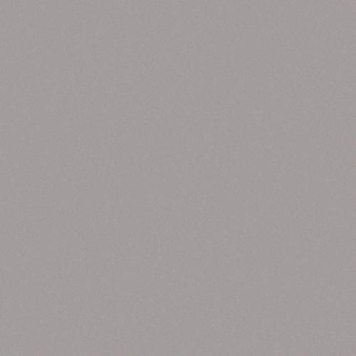 Carrelage uni gris 20x20 cm PERLA MAT - 1.4m² - zoom