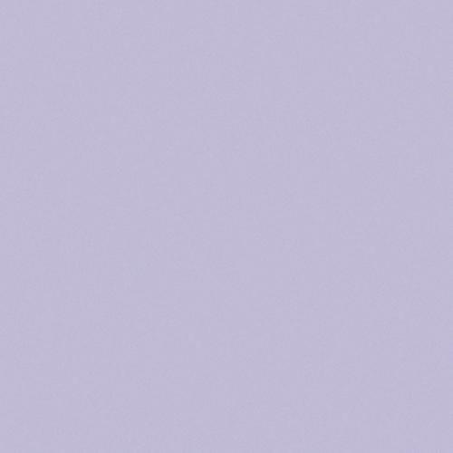 Carrelage uni 20x20 cm LAVANDA MATT - 1.4m² - zoom