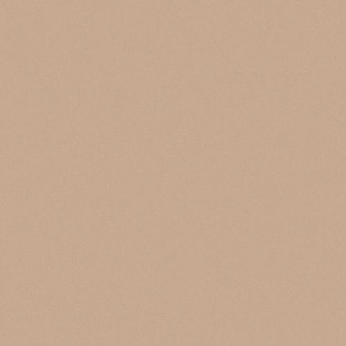 Carrelage uni 20x20 cm LINO MATT - 1.4m² - zoom