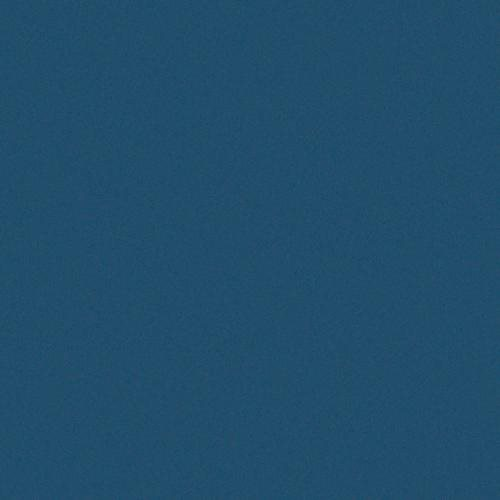 Carrelage uni 20x20 cm NOTTE MATT - 1.4m² - zoom
