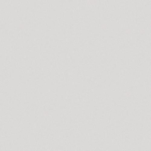Carrelage uni gris 20x20 cm QUARZO MAT - 1.4m² - zoom