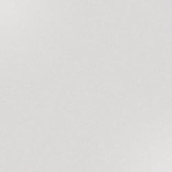 Carrelage uni 20x20 cm gris brillant SALGEMMA - 1.4m² CE.SI