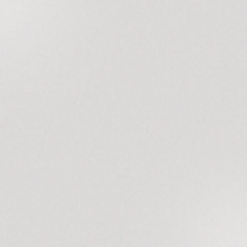 Carrelage uni 20x20 cm gris brillant SALGEMMA - 1.4m² - zoom