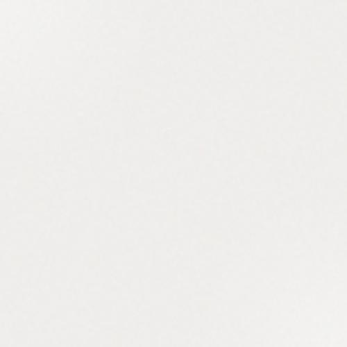 Carrelage uni 20x20 cm blanc brillant TALCO - 1.4m² - zoom