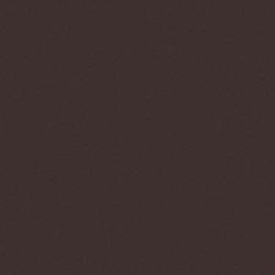 Carrelage uni marron 20x20 cm T.MI MORO MATT - 1.4m² CE.SI