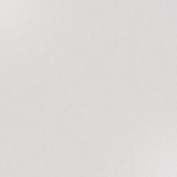 Carrelage uni 5x5 cm gris brillant SALGEMMA sur trame - 1m² CE.SI