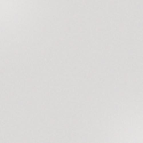 Carrelage uni 5x5 cm gris brillant SALGEMMA sur trame - 1m² - zoom
