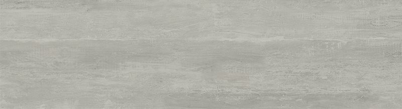 Carrelage gris mat 41x114 cm Chester Ceniza - 1.4m² - zoom