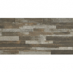 Carrelage imitation bois rect 30x60 DECK WEXFORD - 1.08m² Baldocer