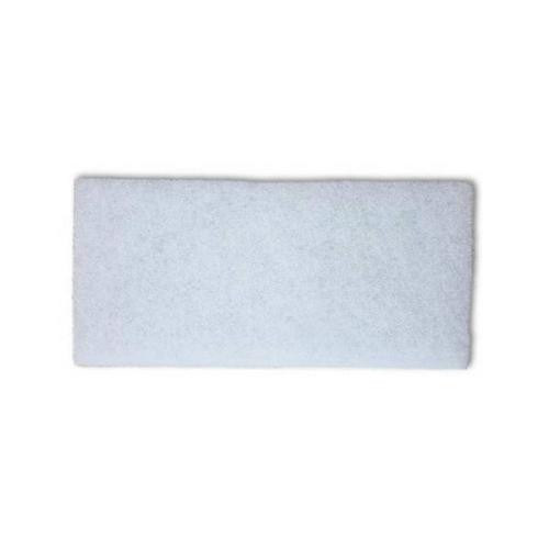 SCOTCH BRITE éponge - 109/G - Feutre interchangeable pour taloche de nettoyage Litokol