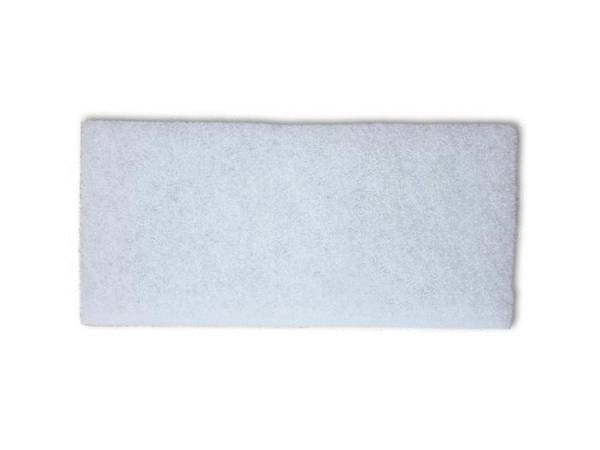 SCOTCH BRITE éponge - 109/G - Feutre interchangeable pour taloche de nettoyage - zoom