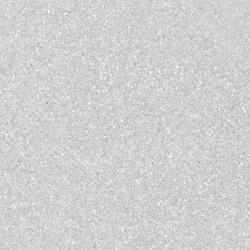 Carrelage imitation béton 30x30 cm Farnese Humo anti-dérapant R10 - 0.99m² Vives Azulejos y Gres