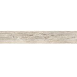Carrelage imitation parquet VILLAGE MIEL 20x120 cm R9 - 1.2m² GayaFores