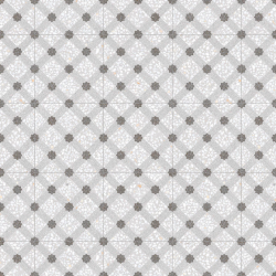 Carrelage imitation ciment 30x30 cm Mancini Humo anti-dérapant R10 - 0.99m² Vives Azulejos y Gres