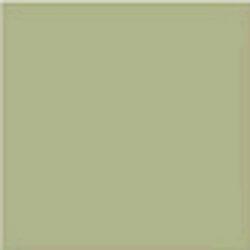 Carrelage uni vert 20x20 cm pour damier MONOCOLOR MUSGO - 1m² Vives Azulejos y Gres