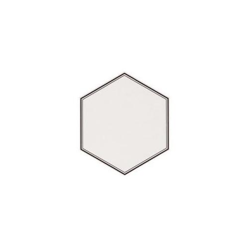 Carrelage tomette style ciment 28.5x33 GRAZIA BASE - 1m² Realonda