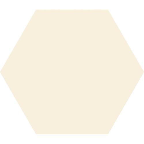 Carrelage tomette beige 33x28.5 OPAL CREME - 1m² Realonda