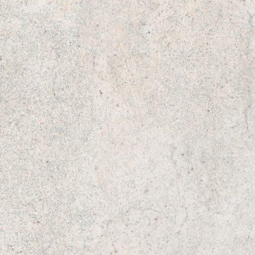 Carrelage imitation ciment 30x30 cm RIBADEO Blanco anti-dérapant R10 - 1.17m² - zoom