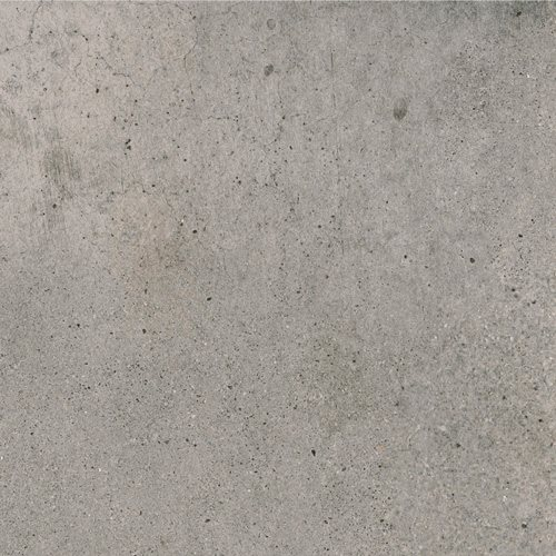 Carrelage imitation ciment 30x30 cm RIBADEO Grafito anti-dérapant R10 - 1.17m² - zoom
