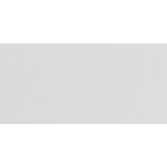 Carrelage Métro plat 10x20 cm blanc FLAT BLANCO MATE - 1m² - zoom