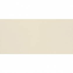 Carrelage Métro plat 10x20 cm beige brillant FLAT IVORY BRILLO - 1m² Ribesalbes