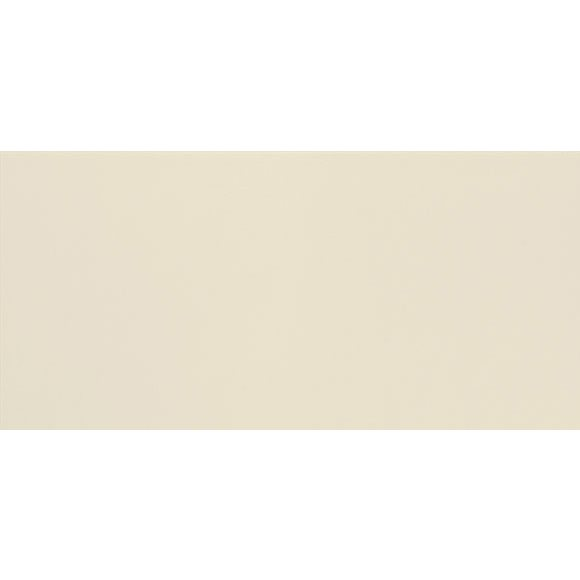 Carrelage Métro plat 10x20 cm beige brillant FLAT IVORY BRILLO - 1m² - zoom