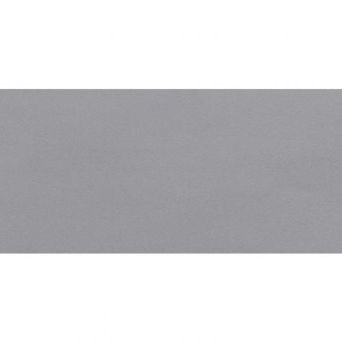 Carrelage Métro plat 10x20 cm argenté brillant FLAT PLATA BRILLO - unité Ribesalbes