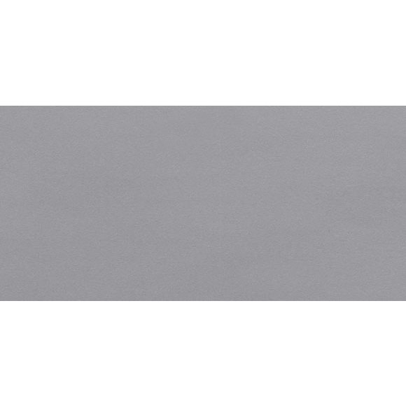 Carrelage Métro plat 10x20 cm argenté brillant FLAT PLATA BRILLO - unité - zoom