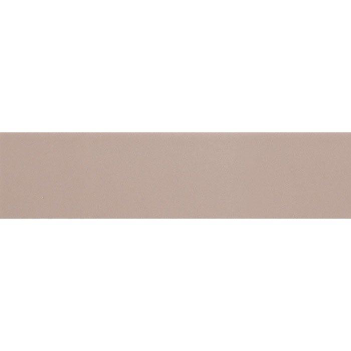Carreau métro plat beige rosé brillant LIMESTONE 10x30 cm - boite de 1.02m² - zoom