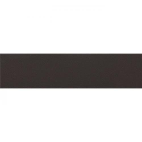 Carreau métro plat cendre mat 10x30 cm - boite de 1.02m² Ribesalbes