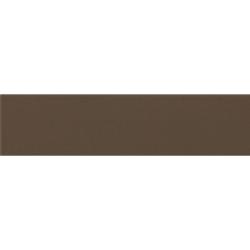 Carreau métro plat olive mat 10x30 cm - boite de 1.02m² Ribesalbes