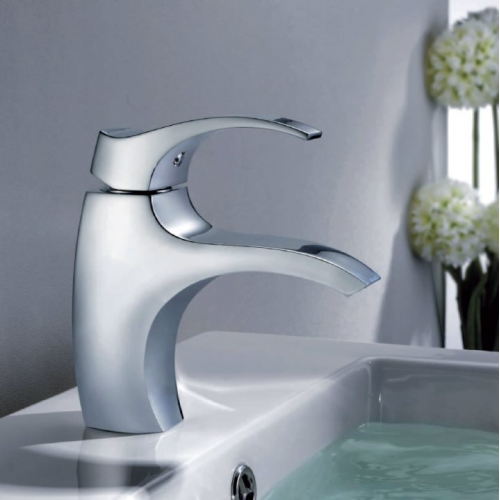 Robinet Mitigeur lavabo design Vivaldi Ottofond